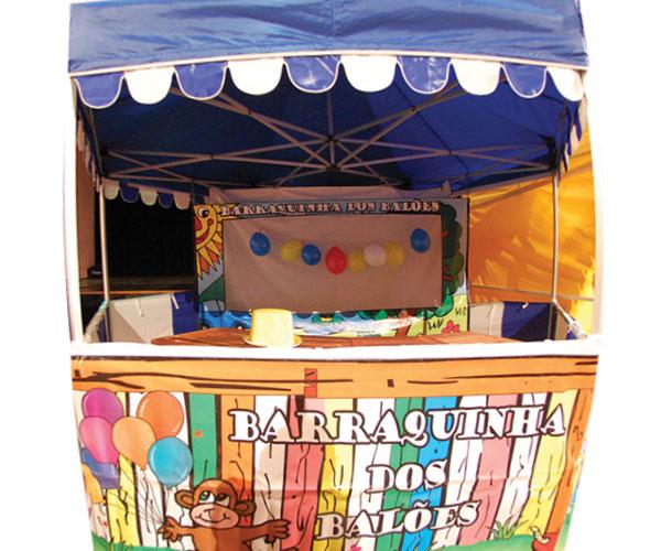 Barraquinha-dos-Baloes