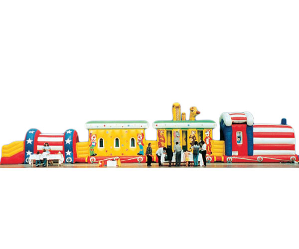 Comboio-15