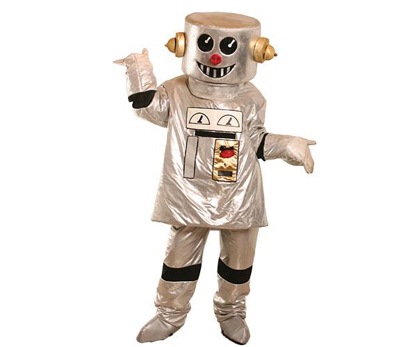 Festa-dos-Robots-04