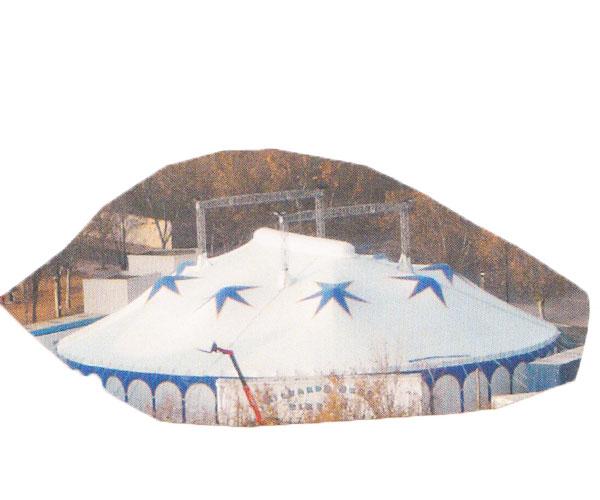 tendas-03